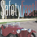 Latest News - Safety Fast